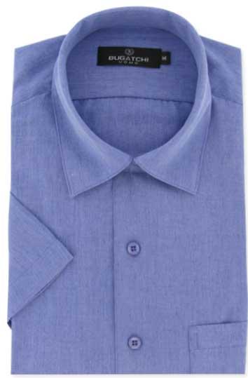 camp-collar-shirt