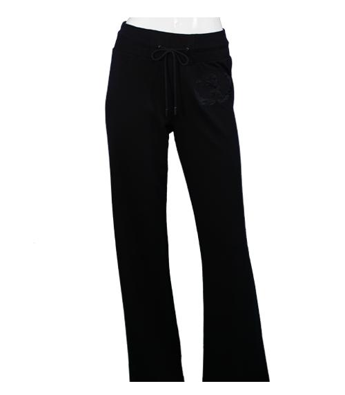 womens fashion sweatpants Bugatchi