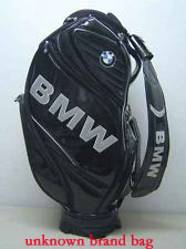 bmw bag ebay