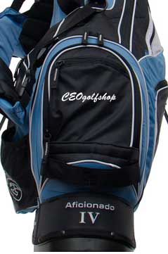 personalized golf bag personalized ...